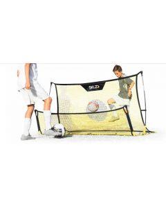 Rebounder -harjoitusverkko