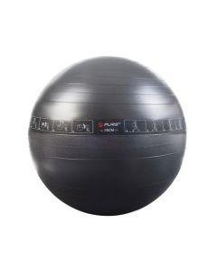 Harjoitus- / jumppapallo
