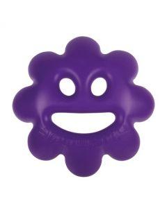 Aqua käsipainot Happy Flower