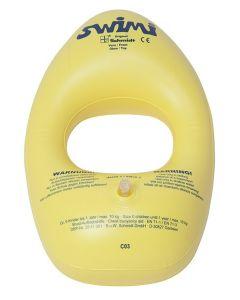 Uimarengas vauvoille