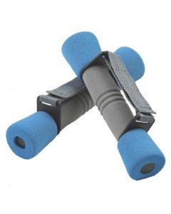 Aerobic käsipainot