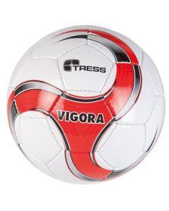 Jalkapallo Vigora