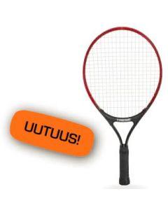 """Tennismaila 21"""""""