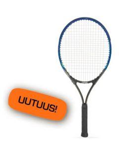 """Tennismaila 27"""""""