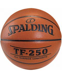 Koripallo Spalding TF-250