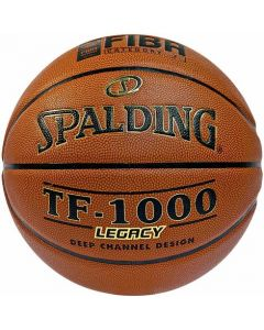 Koripallo Spalding TF-1000