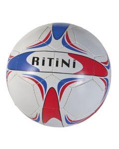 Jalkapallo Ritini