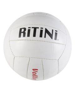 Lentopallo Ritini