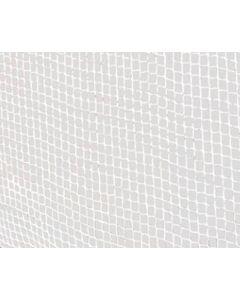 Jääkiekkomaalin verkko, ottelumalli