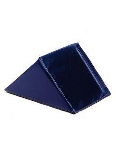 Kolmio, sininen