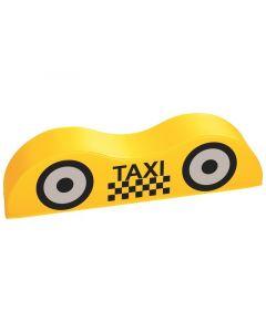 Decofoam Taksi