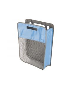 Säilytyslaukku